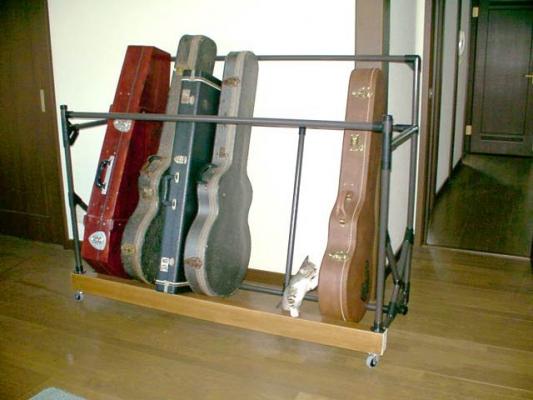 gitartarto