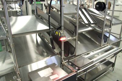 lean_kaizen_ESD_manufacturing_line