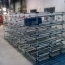 lean_kaizen_fifo_storage_rack