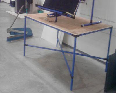 lean_kaizen_simple_table